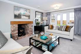 designer homes fargo. Designer Homes Fargo Nd Luxury One Story Home Plans Luxe Collective Omaha Pictures Heritage Careers Fashionable