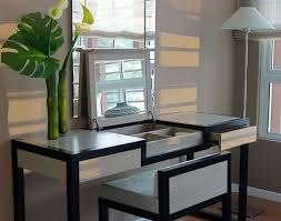 makeup vanity table with mirror and bench. table : makeup vanity with lights stunning lighted mirror and bench benchlighted s