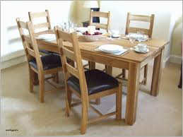 oak farmhouse table and chairs lovely amish solid wood dining table marvelous old oak chairs for