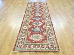 hallway carpet runners decoration ft runner rug 5 foot runner rug runner on carpet foot long