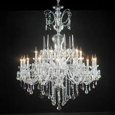 of 18 light 2 tier crystal candle chandelier light fixture available 3d file format max autodesk 3ds max free this 3d objects and put it