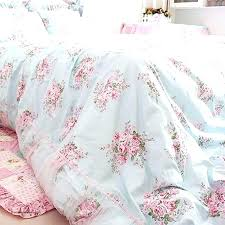 rachel ashwell bedding shabby chic bedding shabby chic rugs beautiful rose bedding shabby chic baby