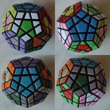 Megaminx Patterns Stunning TwistyPuzzles Forum View Topic Patterns