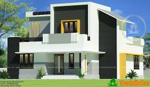 Small Picture Beautiful Simple Home Designs Gallery Amazing Home Design