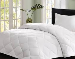 comforter sets full fashionable bed blanket for sleep regarding inspirations 12