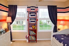 Men Bedroom Furniture Room Design Ideas For Men Decoration Chambre Coucher Feutre