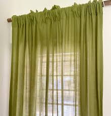 Curtains - Buy Curtains Online in India - 100% Pure Cotton - Thoppia