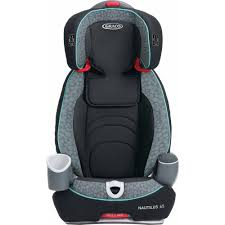 graco nautilus 65 3 in 1 multi use harness booster convertible toddler car