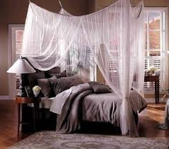 Drapes Over Bed curved curtain rods over the bed bedroom pinterest. curtains  over