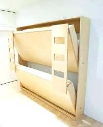Delightful Mesmerizing Hidden Beds For Small Spaces Awesome Hideaway Beds For Small  Spaces Or Other Decorating Awesome .