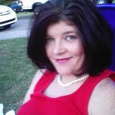 Brandy Pelfrey Facebook, Twitter & MySpace on PeekYou