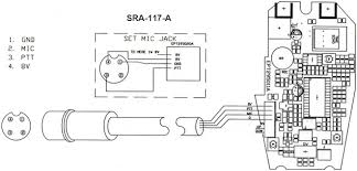 astatic 636l 4 pin wiring diagram Astatic 636l Wiring Diagram astatic 636l wiring diagram astatic 636l wiring diagram 4 pin by color