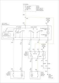 wiring diagram ford fiesta mk6 regular co info radio for 2012 ford fiesta wiring diagram pdf focus for wiring diagram ford fiesta
