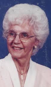 Hilda A. Rabenstine | Obituaries | gettysburgtimes.com
