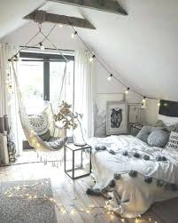 bedroom tumblr design. Beautiful Tumblr Tumblr Bedroom Ideas Is One Of The Best Idea To Remodel Your  With   With Bedroom Tumblr Design