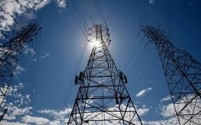 Казахстан возобновил экспорт электроэнергии в Россию Самрук  Казахстан возобновил экспорт электроэнергии в Россию