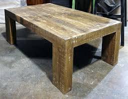 square leg coffee table dallas cowboys book full size