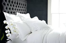 grey striped bedding pictures grey and white striped bedding yellow gray baby sets stunning grey and