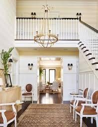 678 Best Foyers & Hallways images in 2019   Doors, Entrance Hall ...