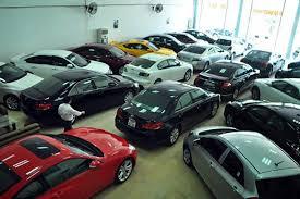 Kết quả hình ảnh cho mua xe cũ