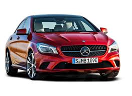It had everything i was looking for: 2014 Mercedes Benz Cla Reliability Consumer Reports