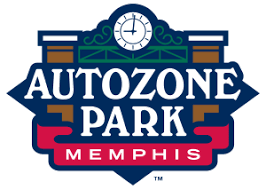 Autozone Park Wikipedia