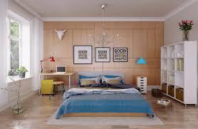 bedroom decoration inspiration. Bedroom Decoration Inspiration S