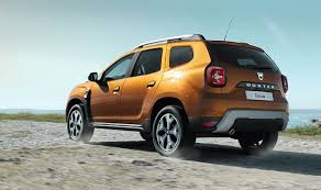 2018 renault duster specs. brilliant 2018 dacia duster 2018 and renault duster specs