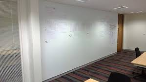 whiteboard for office wall. Huge Whiteboard Wall Whiteboard For Office Wall O