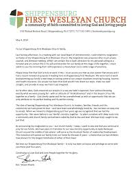 com archive  20140504 sfwc letter