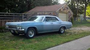 1965 Caprice Images - Reverse Search
