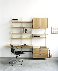 enchanting elegant modular desk systems home office 89 for new trends with modular desk systems home