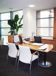sustainable office furniture. IQ Office Sustainable Furniture T