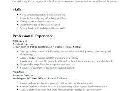 Personal Interest Examples For Resume Best of Personal Interests On Resume Examples Resume Interests Examples