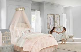 Pottery Barn Kids Bedroom Furniture Pottery Barn Kids Unveils Exclusive Collaboration With Leading