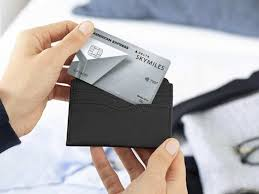 Best airline credit card 2020. Best Airline Credit Credits God Save The Points