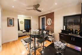 inspiration small kitchen table fan surprising ceiling over