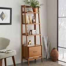 sixties furniture design. best 25 60s furniture ideas on pinterest bedroom teak sideboard and side board sixties design