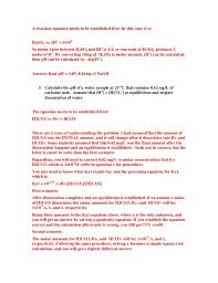 Mole Ratio Worksheet Chemistry Answers Free Worksheets Library ...