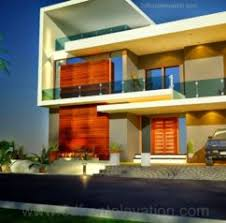 Small Picture Home Design Simple Beautiful House Designs Home Decor Waplag
