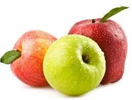 Ăn hoa quả nào giúp trị mụn hiệu quả?