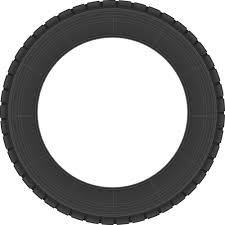 tires clipart. Exellent Tires Clipart Black And White Outline Free On Dumielauxepices Net Intended Tires Clipart L