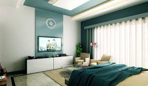 Bedroom Interiors Modren Bedroom Interiors Pinterest In Ideas