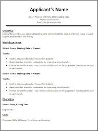 Resume References Format Best Posting Resume Online Fresh Resume References Format Example Sample