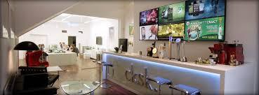 facebook office in dublin. facebook office dublin creative interiors cool offices cksk agent media in