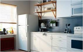 Small Picture corner kitchen shelf design for modern kitchen style Modern