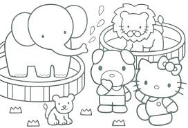 Beanstalk Coloring Page C6462 Giant Panda Colouring Pages Children
