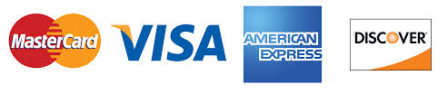 Image result for visa logo