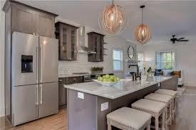 Kitchen Cabinets Philadelphia Pa Cool Kitchen Cabinets Measure Design Deliver