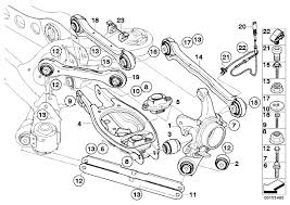bmw e93 parts diagram bmw image wiring diagram m3 suspension parts on 335i install review multipart on bmw e93 parts diagram